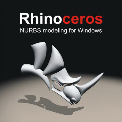 Program Rhinoceros