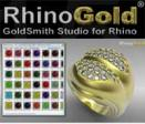 Program RhinoGold